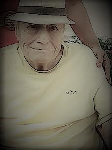 Dad's 80 Birthday