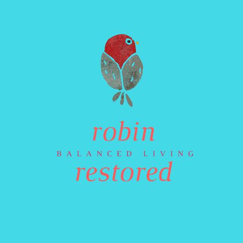Robin Restored (3)