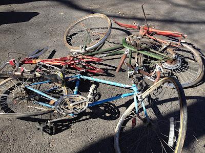 Tall+Bikes-2